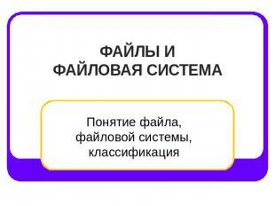 17zR20yCsC.jpg