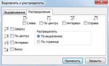 73xsl01TY8.jpg