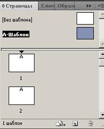 DGV6A4lUSK.jpg