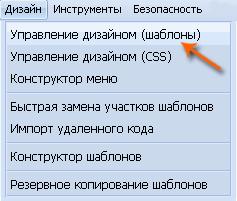 GCoXbCMepA.jpg