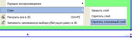 R36CQav8Fx.jpg
