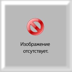 XOr40QPTy2.jpg