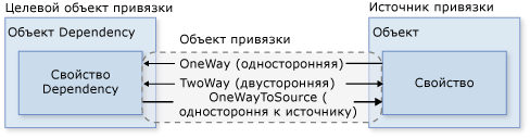 XSnwGv7YOG.jpg