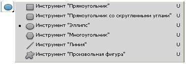 Xpq2bpmcdp.jpg