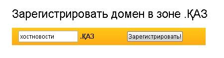d8FQ9dn0A9.jpg