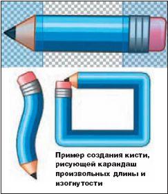 n8Kf2qMjJi.jpg
