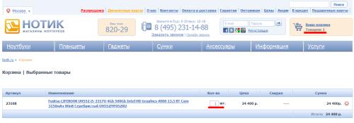 rgFg2wHQQX.jpg