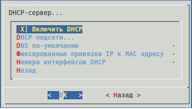xFgVTHCqo5.jpg
